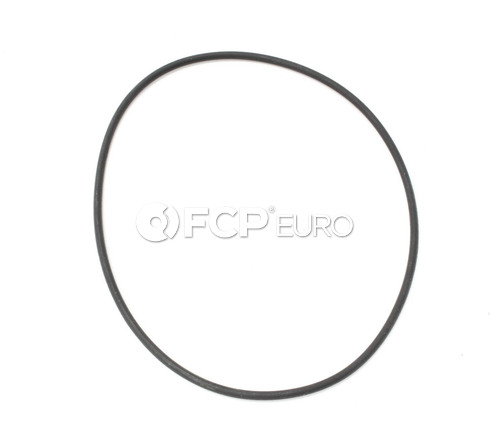 BMW O-Ring (D=81mm-2mm) (318i 318is 318ti Z3) - Genuine BMW 33113604119