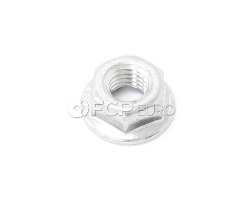 BMW Hex Nut (M8) - Genuine BMW 18307525607