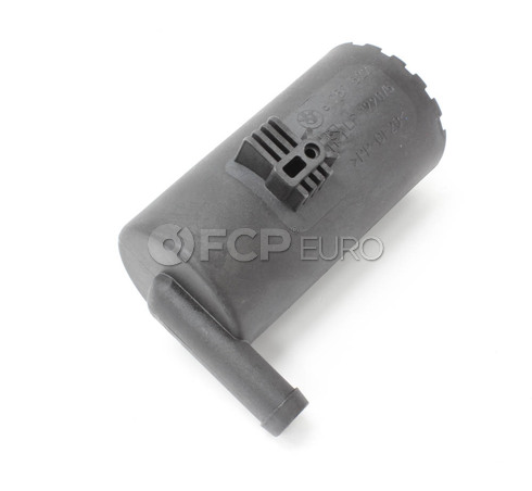 BMW Dust Filter - Genuine BMW 16136757522
