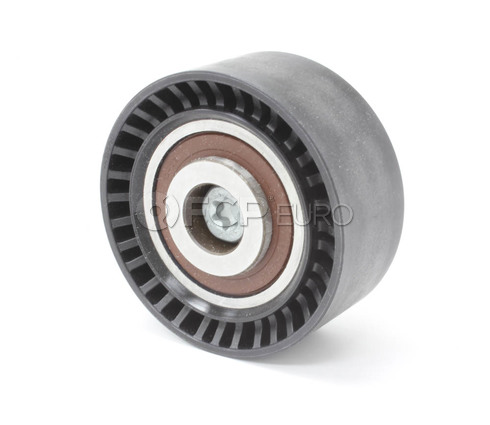 BMW Drive Belt Idler Pulley - Genuine BMW 11287615130