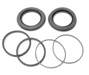 Porsche Caliper Repair Kit (911 912) - ATE 91135194600