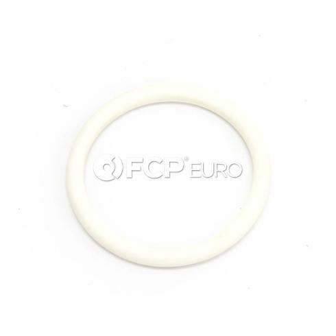 BMW Auto Trans Harness Plug O-Ring Set - Genuine BMW 24101423176