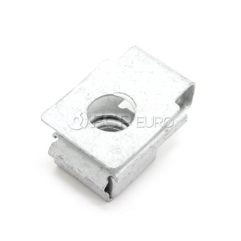 BMW Cage Nut - Genuine BMW 31116768715