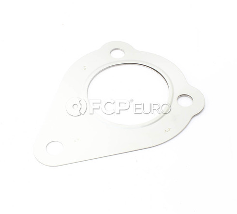 Audi VW Turbocharger Gasket - Genuine VW Audi 3A0253115