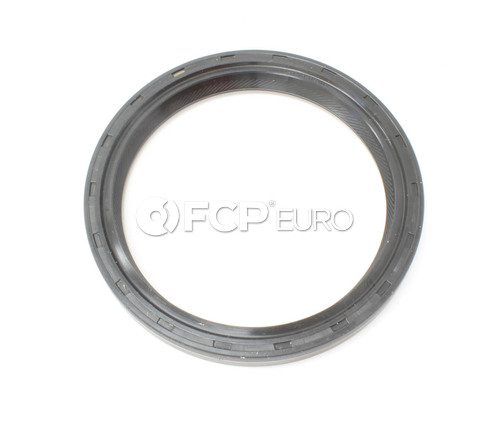 Porsche Crankshaft Seal - Reinz 99911342640