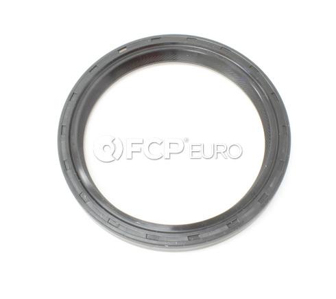 Porsche Crankshaft Seal - Reinz 99911342640