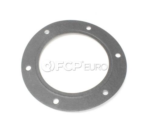 BMW Oil Pan Cover Gasket - Reinz 11137832023