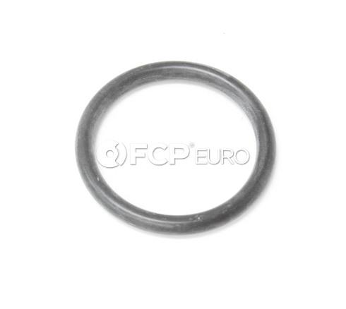 Volvo Oil Filler Cap Gasket - OEM 30677936