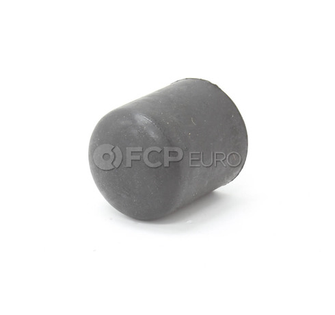 Coolant By-Pass Pipe Cap - Meyle 055121324