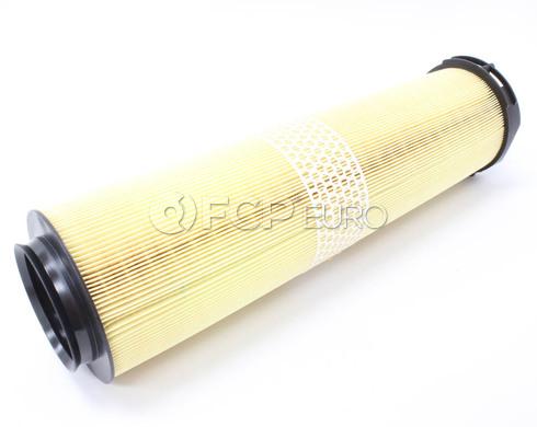 Mercedes Air Filter (E320) - Genuine Mercedes 6460940104
