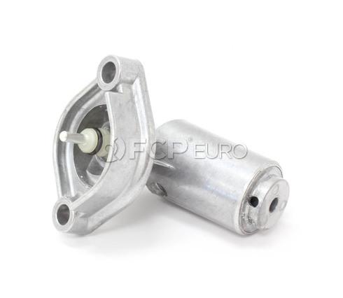 Mercedes Engine Oil Level Sensor (SLK230) - Genuine Mercedes 1245420017