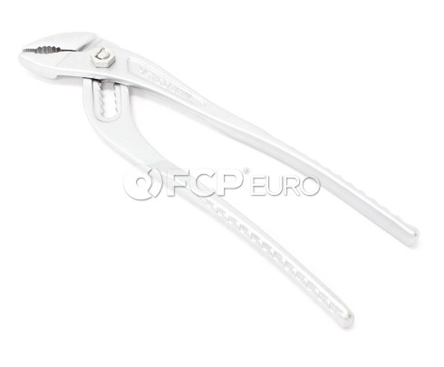 BMW Water Pump Pliers - Genuine BMW 71111179522