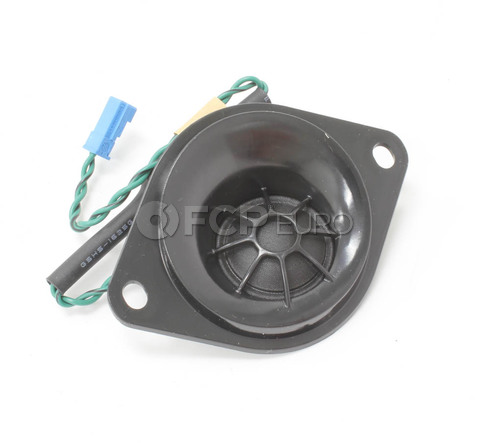 BMW Hifi-System Tweeter - Genuine BMW 65139175696