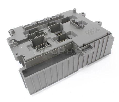 BMW Power Distribution Box Front - Genuine BMW 61149119447