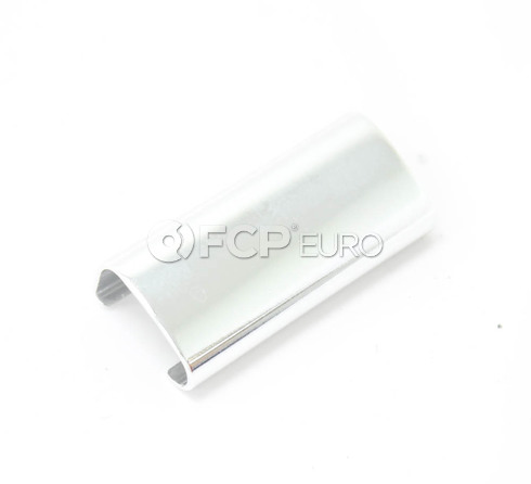 BMW Moulding Joint Left - Genuine BMW 51131884465
