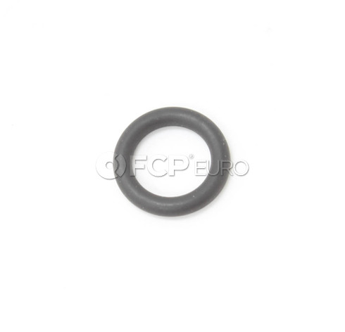 Mini Cooper O-Ring (8X2 Nbr9010) - Genuine Mini 32416762724
