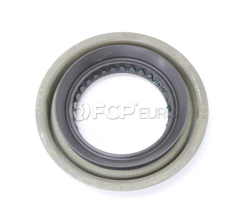 BMW Output Shaft Seal (325xi 330xi X5) - Genuine BMW 27147531520