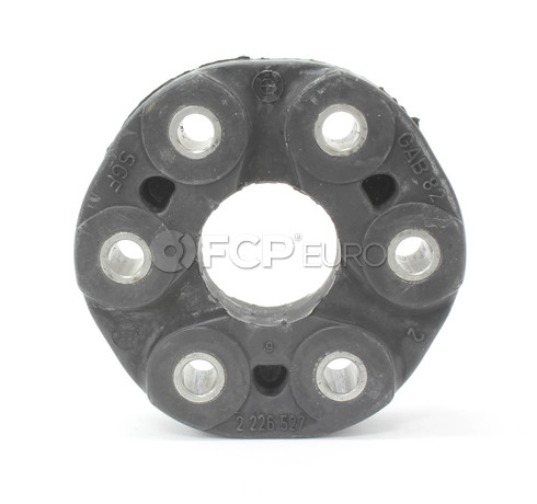 BMW Drive Shaft Flex Disc (Guibo) - Genuine BMW 26112226527