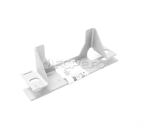 BMW Exhaust Bracket (M3 M5 Z4) - Genuine BMW 18207839657