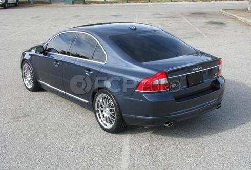 Volvo Performance Spoiler (S80) - Elevate 160:17011
