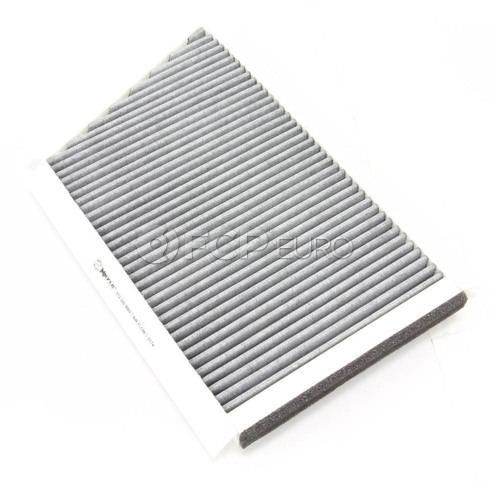 Mercedes Cabin Air Filter - Meyle 2038300918