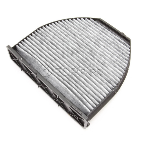 Mercedes Cabin Air Filter (C300 C350) - Genuine Mercedes 2128300318