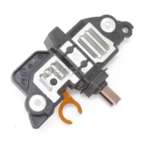 BMW Voltage Regulator - Genuine BMW 12317515811
