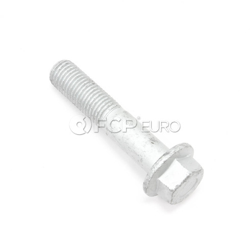 Mini Hex Bolt (M12X1,5X60) - Genuine Mini 07119904156