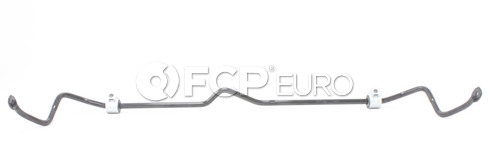 Mercedes Suspension Stabilizer Bar Rear (CLS63 AMG) - Genuine Mercedes 2113202711
