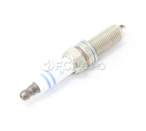 Mercedes Spark Plug - Genuine Mercedes 0041594903