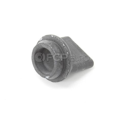 Porsche VW Drum Brake Adjusting Plug  - OEM Supplier 113609163