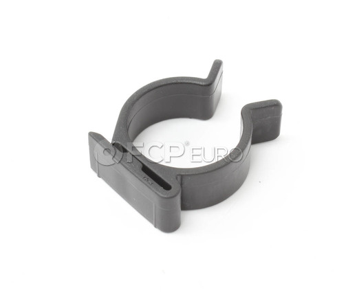 BMW Clamp (D=245mm) - Genuine BMW 61131379580