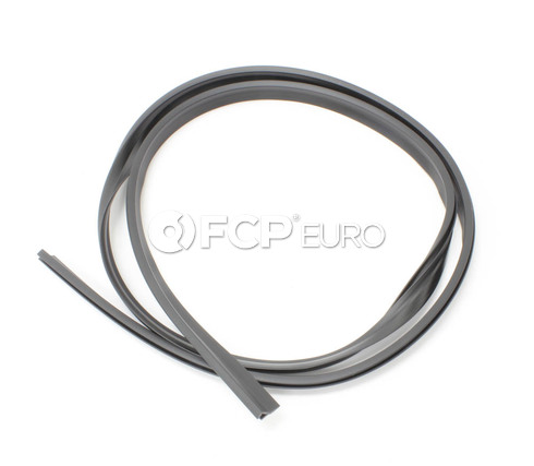BMW Gasket Right - Genuine BMW 51717229294
