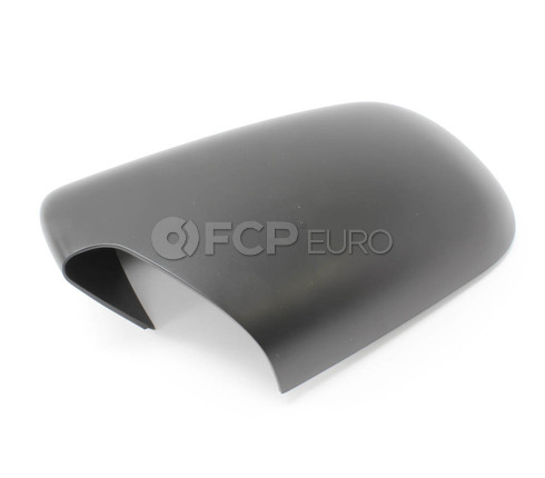 BMW Mirror Back Left (E39 E38) - Genuine BMW 51168165115