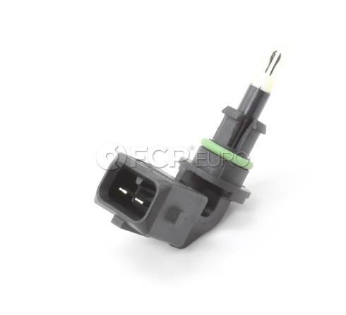 BMW Intake Air Temperature Sensor - Genuine BMW 13627792203