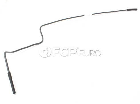 BMW Vacuum Pipe - Genuine BMW 13321437692