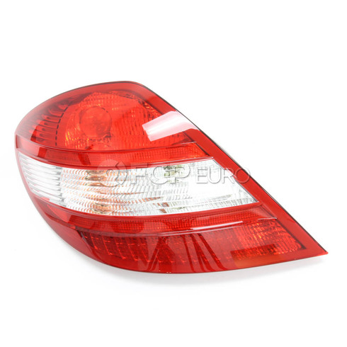 Mercedes Tail Light (SLK350 SLK280) - Genuine Mercedes 1718200364