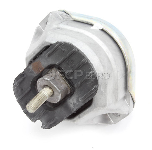 BMW Engine Mount (E60) - Hutchinson 22116761090