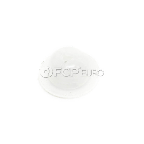 BMW Grommet (D=68) - Genuine BMW 51131916449