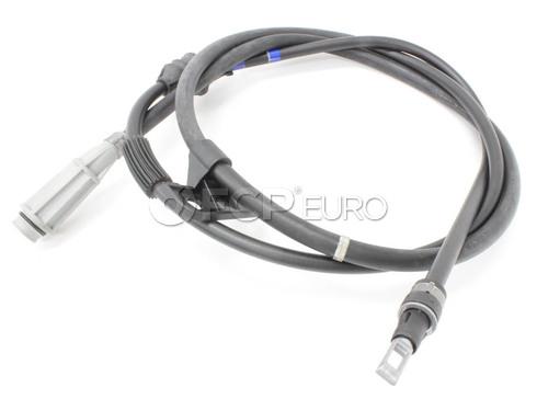 Volvo Parking Brake Cable - Genuine Volvo 30793828