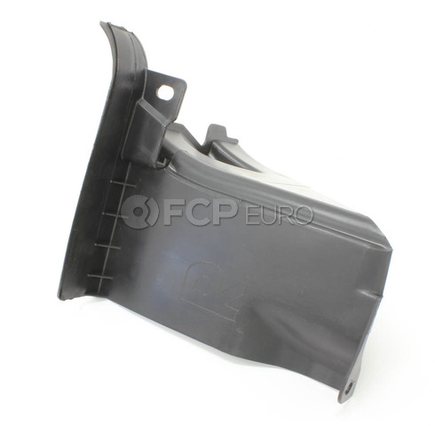 BMW Trim Panel Right - Genuine BMW 51718130072