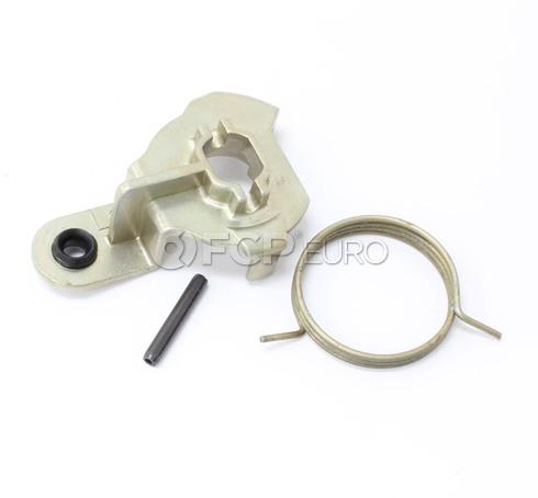 BMW Repair Kit Lock Cylinder Left - Genuine BMW 51218169237