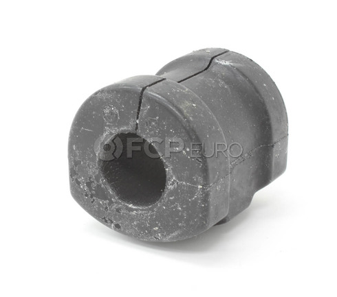 BMW Stabilizer Rubber Mounting (D=27mm) - Genuine BMW 31352227365