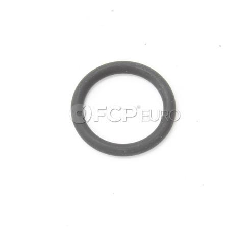 BMW O-Ring (125X20mm) (540i 740i 740iL Z8) - Genuine BMW 11611745195