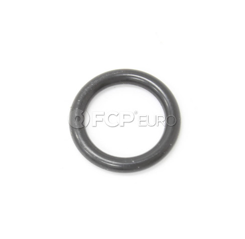 BMW O-Ring (M3 Z3 Z4) - Genuine BMW 07119906328