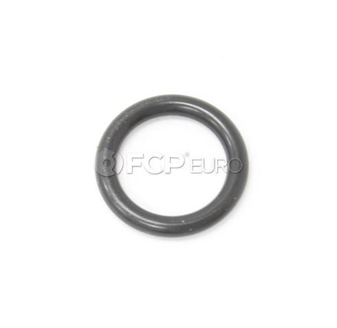 BMW O-Ring (M3 Z3 Z4) - Genuine BMW 07119906328