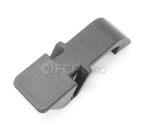 Volvo Air Box Clip - Genuine Volvo 3524460