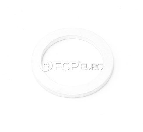 Volvo Trans Drain Plug Gasket - Genuine Volvo 30713220