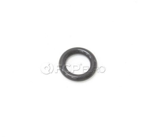 Volvo Transmission Drain Plug O-Ring - Genuine Volvo 1233068