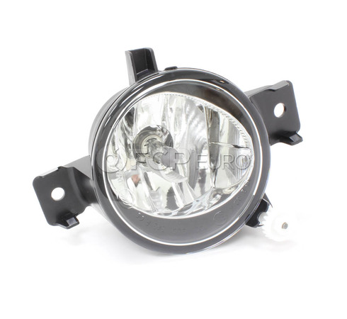 BMW Fog Lamp-Turning Lights Left - Genuine BMW 63177237433